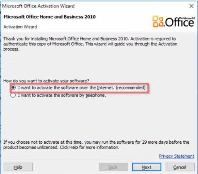 free-microsoft-office-2010-product-key-4793585