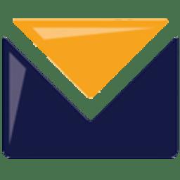 1615093645_547_encryptomatic-maildex-crack-4385757