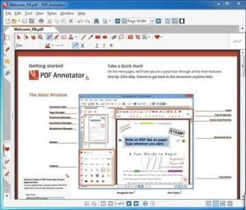 1615093657_376_pdf-annotator-free-download-1141221