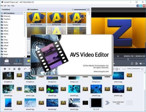 1615093731_887_avs-video-converter-free-download-2609271