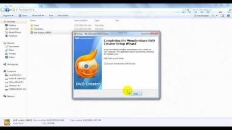 1615093769_262_wondershare-dvd-creator-2020-crack-5080106