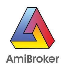 1615093775_230_amibroker-2021-crack-3404504