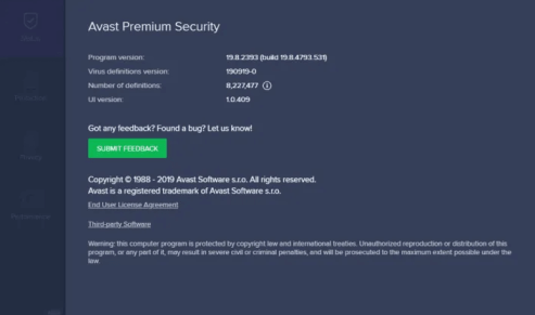 1615093789_506_avast-premium-security-keygen-9588973