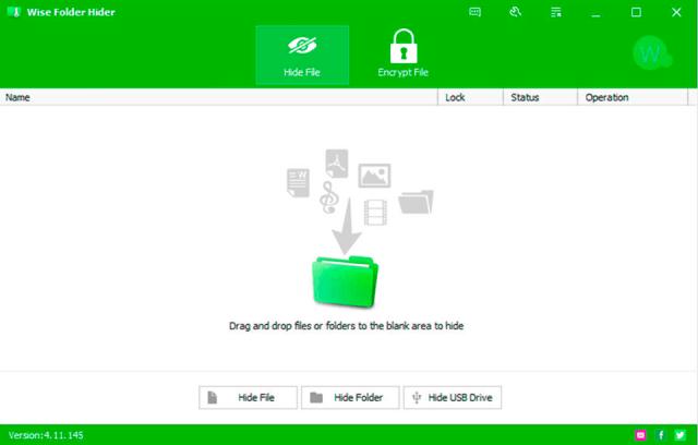 1615093805_641_wise-folder-hider-pro-2020-7428849