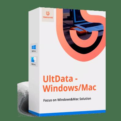 1615093832_766_tenorshare-ultdata-windows-crack-8832983