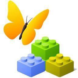 1615093857_63_sqlite-expert-professional-free-4031415