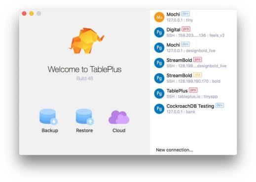 1615093864_955_tableplus-latest-version-7252636