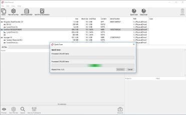 1615093894_473_prosoft-data-rescue-pro-2020-crack-8501717