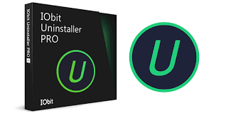 1615093960_713_iobit-uninstaller-pro-crack-1742692