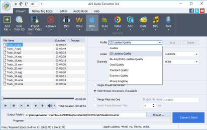 1615093977_851_avs-audio-converter-latest-version-6036515
