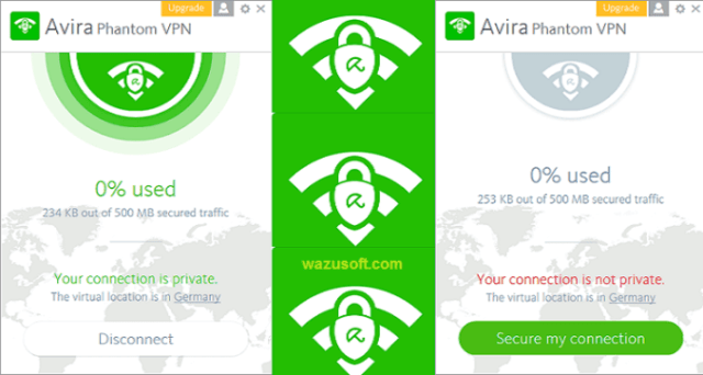 avira-phantom-vpn-pro-2-32-2-crack-key-8342303