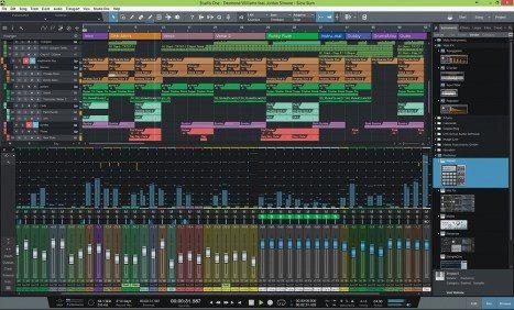 presonus-studio-one-pro-2020-crack-3014681