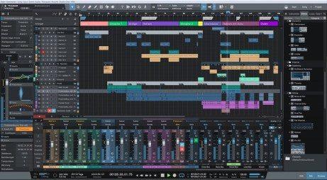 presonus-studio-one-pro-crack-6719320