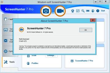 screenhunter-pro-2021-1727660