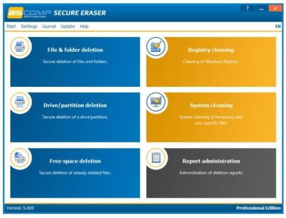 secure-eraser-professional-2020-crack-9409725