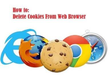 1615093122_425_how-to-delete-cookies-from-all-web-browser-9990939