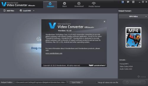 1615093436_910_wondershare-video-converter-free-crack-5073303