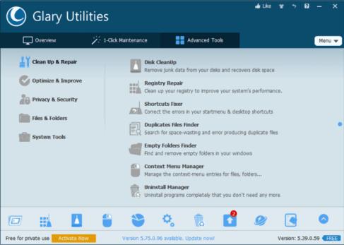 1615093457_572_glary-utilities-pro-activation-key-1451301