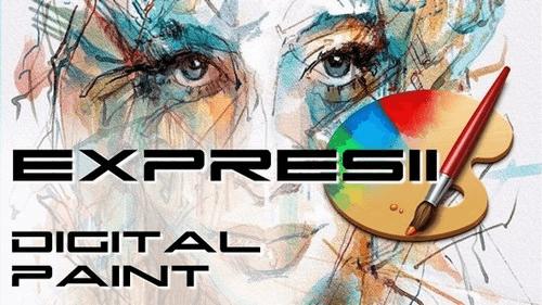 1615093469_603_expresii-crack-5172785