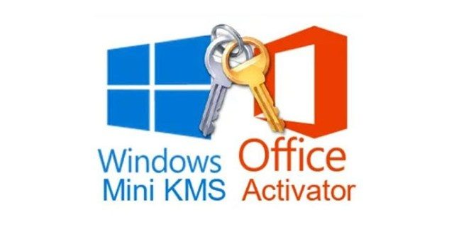 1615093528_192_mini-kms-activator-ultimate-free-1691578