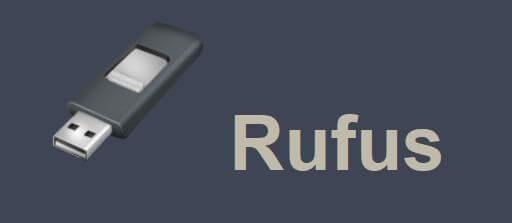 1615093549_74_rufus-crack-9959210