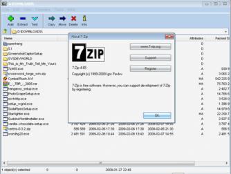 1615093602_450_free-7zip-download-6205197