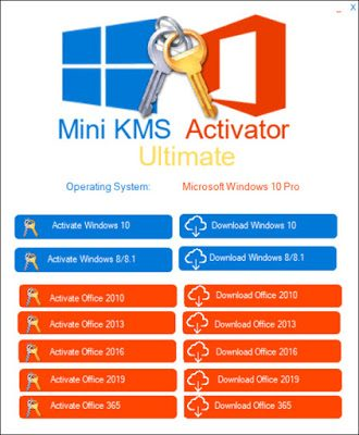 mini-kms-activator-ultimate-2021-2004926