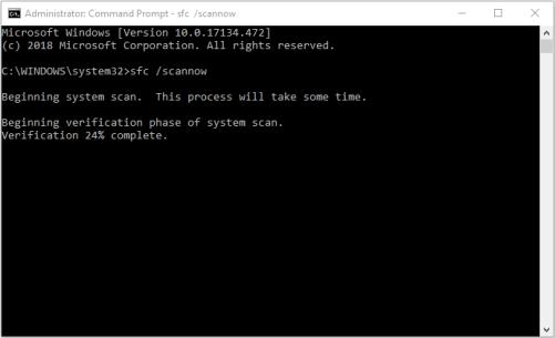 screenshot-5-1403476
