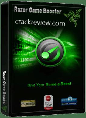 1615099895_107_razer-cortex-game-booster-5-full-version-4221589