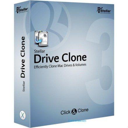 1615099945_793_stellar-drive-clone-3-5-full-crack-4359679