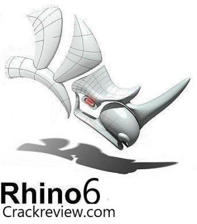 1615099444_684_rhino-crack-patch-keygen-free-download-8751018
