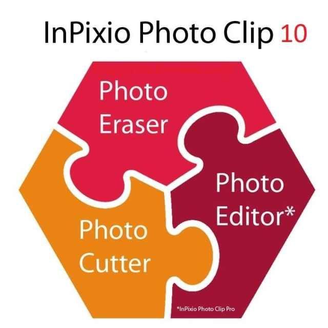 1615099768_573_inpixio-photo-clip-10-professional-crack-full-keys-download-2020-7101925
