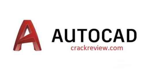 1615099815_91_autocad-2021-crack-full-free-download-with-product-key-6005082