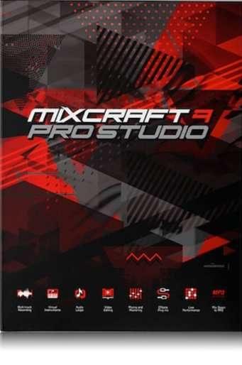 mixcraft9prostudio_1-4073586