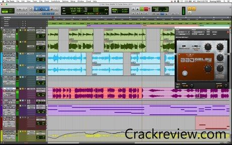 1615098488_256_2015-01-22-featured_protools_features_keyfeatures3_enlarge-8753118