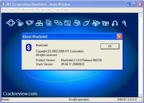 1615098519_554_bluesoleil-screenshot-3992291