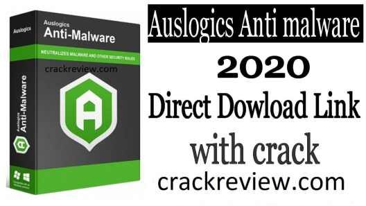 1615098545_715_auslogics-anti-malware-license-key-1266748