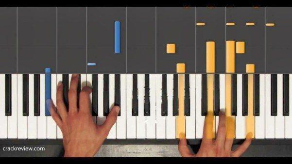 1615098586_912_synthesia-104-brindes-aprenda-tocar-teclado-e-piano-d_nq_np_624098-mlb26763435332_022018-f-9219494