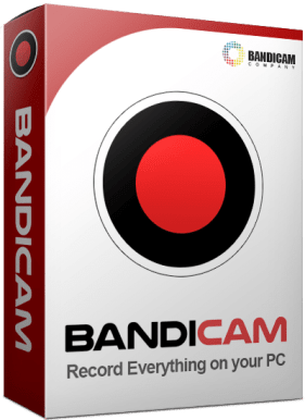 1615098610_325_bandicam-4-5-7-crack-incl-keygen-latest-free-2020-download-7199354