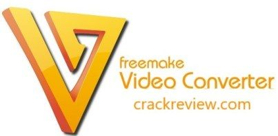 1615098647_73_download-freemake-video-converter-1-1019708