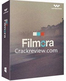 1615098650_848_wondershare-filmora-crack-7842751