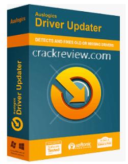 1615098740_31_auslogics-driver-updater-1-13-0-0-crack-5691456