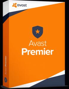 1615098773_987_avast-premier-crack-232x300-2790721