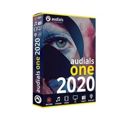 1615098781_654_audials-one-2020-crack-mac-9816070
