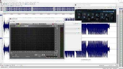 1615099065_837_sound-forge-pro-12-vst3-support-int-6217958
