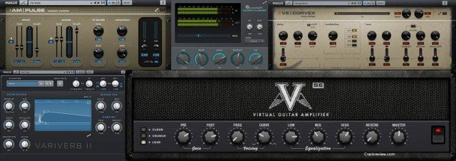 1615099068_607_sound-forge-pro-12-exclusive-in-suite-int-2571323