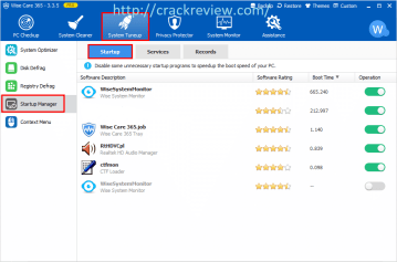 wise-care-365-pro-5-4-8-crack-incl-activation-key-latest-2020-3274832
