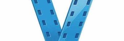 Wondershare Video Converter Crack