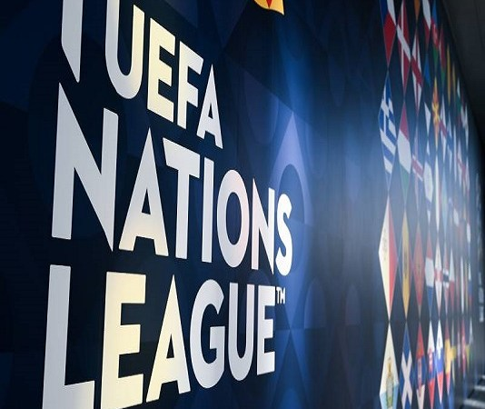 Uefa Nations League All You Need To Know Aips Africa
