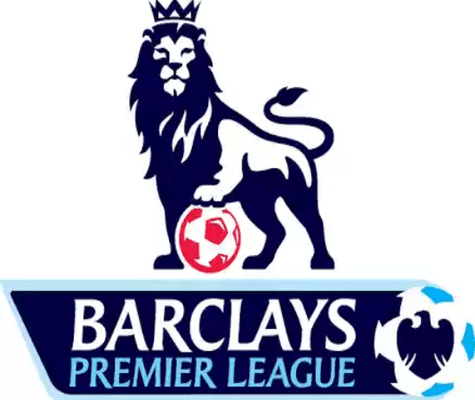 Epl Week 21 Review Aips Africa